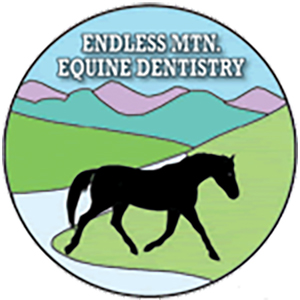 Endless Mountain Dentistry Logo - 150px